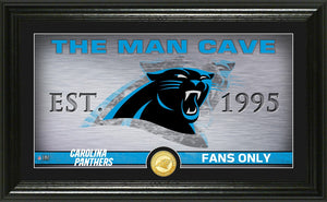 208050a5 Carolina Panthers