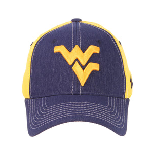 wvu football, wvu basketball, wvu hat