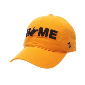 wvu football, wvu basketball, wvu home hat, wv home hat