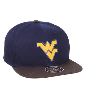 wvu football, wvu basketball, wvu hat, west virginia mountaineers hat