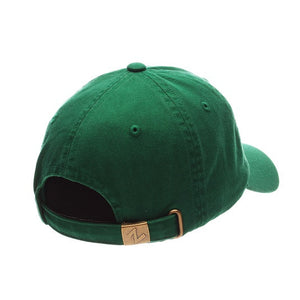 marshall thundering herd hat
