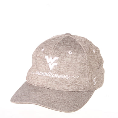 West Virginia Mountaineers Lily Women's Hat