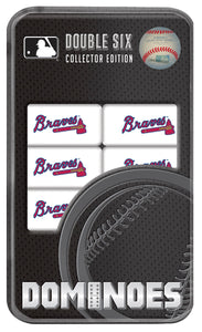 Atlanta Braves Signature Field
