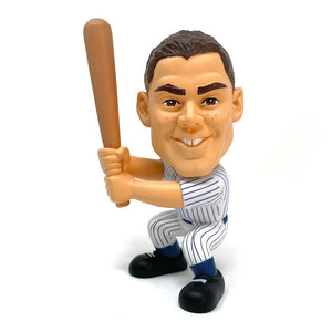 Aaron Judge New York Yankees Big Shot Ballers Action Figure