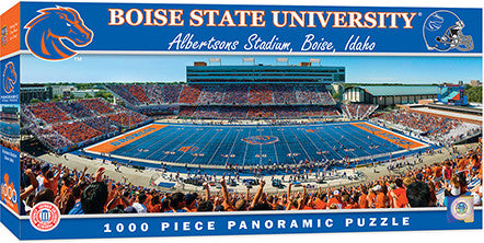 boise state broncos football, boise state broncos basketball, boise state broncos puzzle