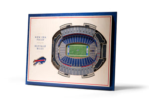 buffalo bills ralph wilson stadiumview
