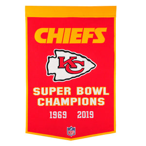 kansas city chiefs super bowl 54 champions, kansas city chiefs 2 time super bowl champions