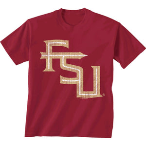 Florida State Seminole Shirt