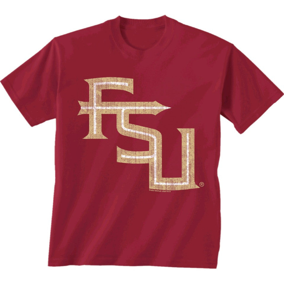Florida State Seminoles Shirt