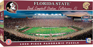 fsu, florida state football puzzle