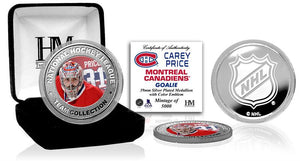 carey price montreal canadiens, montreal canadians