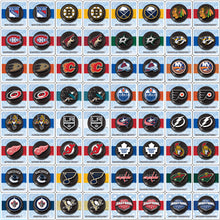 wild vegas golden knights stars sharks senators red wings rangers predators penguins oilers maple leafs kings islanders flyers flames ducks devils coyotes canadiens bruins blues blue jackets blackhawks avalanche  Delete product Save
