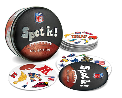 bears, bengals, bills, broncos, browns, buccaneers, cardinals, chargers, chiefs, colts, cowboys, dolphins, eagles, falcons, 49ers, giants, jaguars, jets, lions, packers, panthers, patriots, raiders, rams, ravens, Football Team, saints, seahawks, steelers, texans, titans, vikings