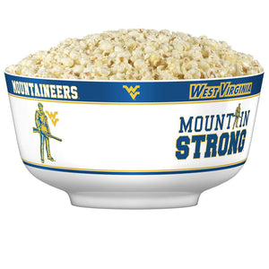 wvu football, wvu basketball, wvu party bowl