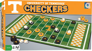 tennessee volunteers checkers, Tennessee Volunteers Basketball, Tennessee Volunteers Football