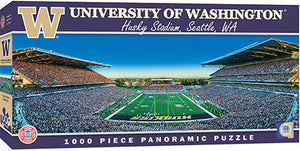 Washington Huskies, Washington Huskies Basketball, Washington Huskies Football