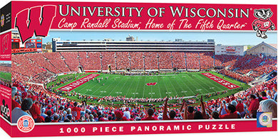 Wisconsin, Wisconsin Badgers, Wisconsin Badgers basketball, Wisconsin Badgers Football