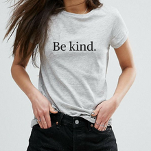 Load image into Gallery viewer, Be Kind - LGBT T-Shirt-LGBT Apparel, LGBT Clothing, LGBT T Shirt-The Spark Company-The Spark Company