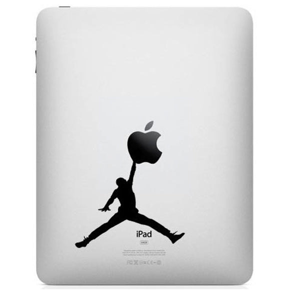 Sticker iPad JORDAN 23