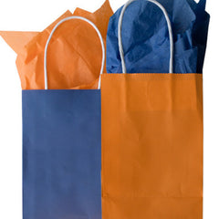 All Star Sports, gift bags