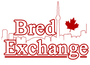 The BredExchange