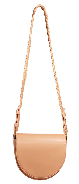 Honey Rein Crossbody