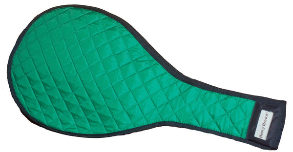 Holloway Tennis Racquet Cover