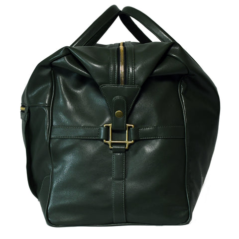 Hunter Halter Duffle