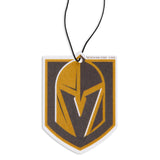 Las Vegas Golden Knights Official Logo