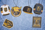 Las Vegas Golden Knights Vegas Born