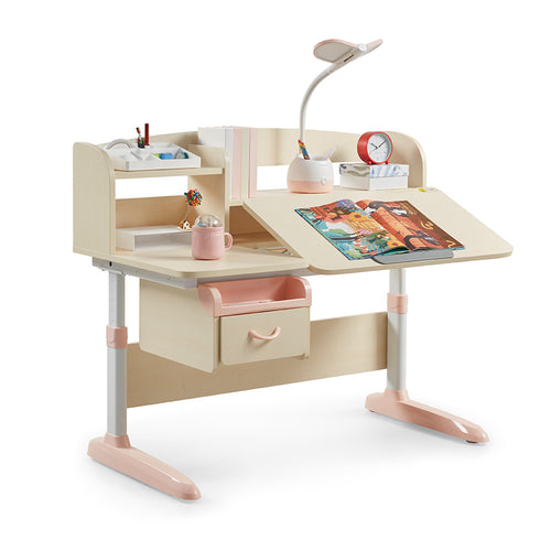 Best4Kids Ergonomic Kids Desk and Chair Set  - DG120Y (Coming Soon) - Best4Kids