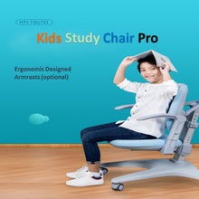 Load image into Gallery viewer, Ergonomic Kids Chair - HTY730/733 - Best4Kids