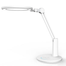 Load image into Gallery viewer, 216 LED Beads Eye-Protection Natural Daylight Full Spectrum LED Desk Lamp-235B - Best4Kids