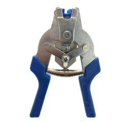 Hog Ring Pliers For Wire Fencing-Gift Or Pleasure