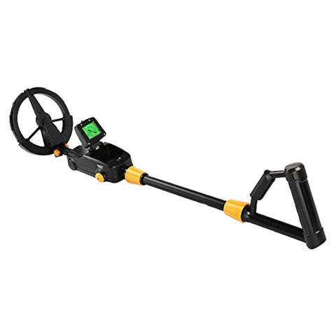 Professional Kid's Metal Detector for $45.99