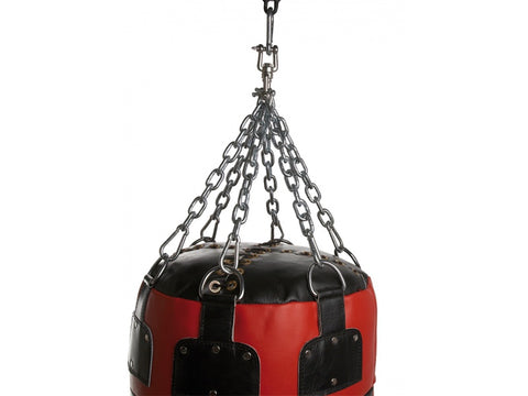 Pro-Box Commercial Six Leg Swivel Punch Bag Chains