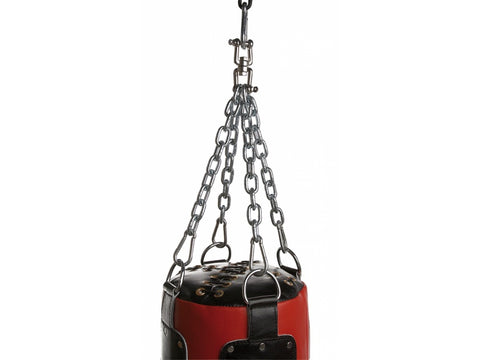 Pro-Box Commercial Four Leg Swivel Punch Bag Chains