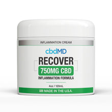 Load image into Gallery viewer, CBD Doctors Shop | Derived from industrial hemp and grown in the USA. CBD is being used to treat anxiety, inflammation, sleeping problems, and sore muscles.