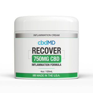 CBD Doctors Shop | Derived from industrial hemp and grown in the USA. CBD is being used to treat anxiety, inflammation, sleeping problems, and sore muscles.