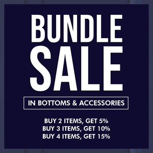 Bundle Deals Bottoms