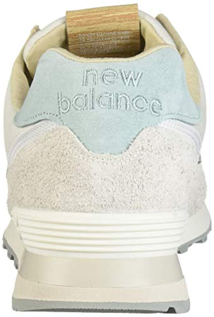 New Balance Men's Ml574or - Shoes - SouqBrands.com