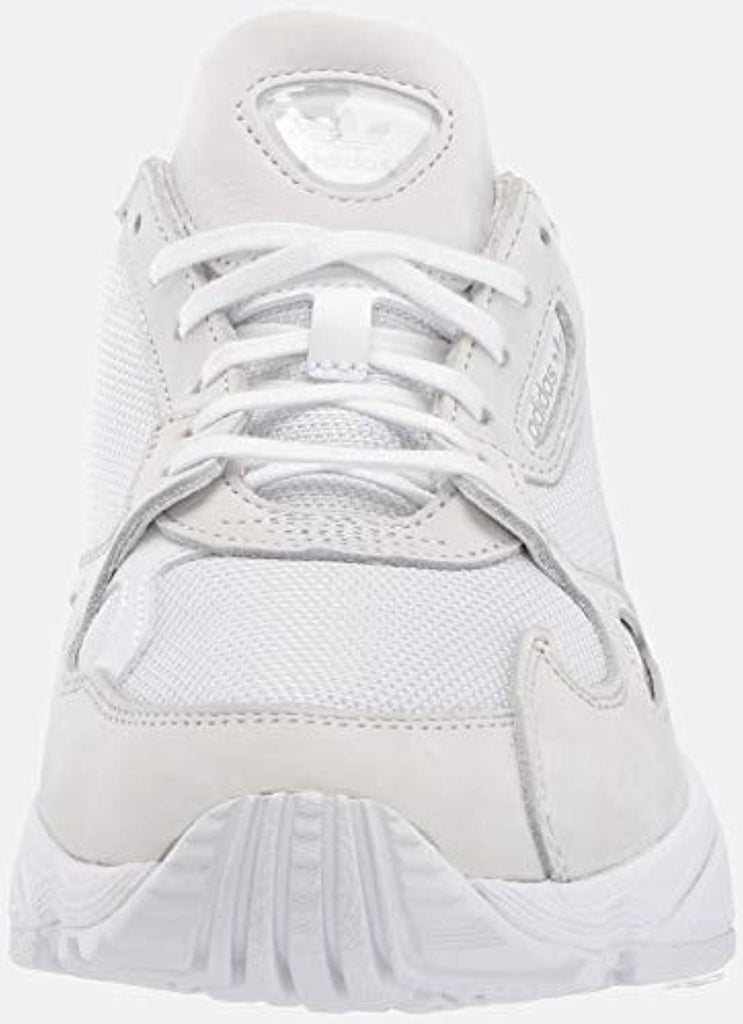 adidas Originals Women's Falcon Athletic Shoe White - Shoes - SouqBrands.com