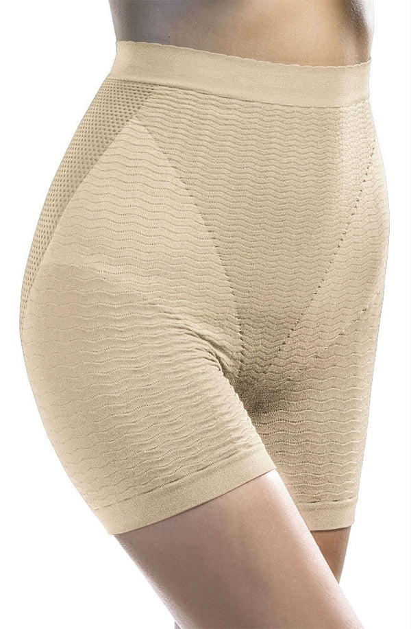 Control Body 411047 Skin Short by Control Body only 23.99 at girls.co.uk