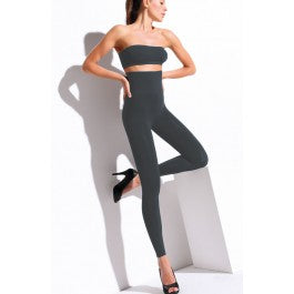 Control Body Control Body 610127 Fuoky Leggings /L in Color with size Size only 29.99 at girls.co.uk