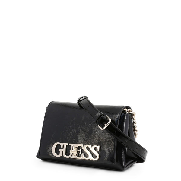 Crossbody Bag With Adjustable Shoulder Strap by Guess only  at girls.co.uk