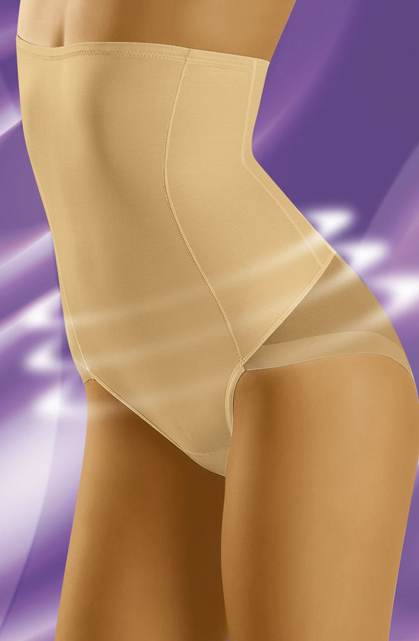 Supria Bodysuit Shapewear by Wolbar only 25.99 at girls.co.uk