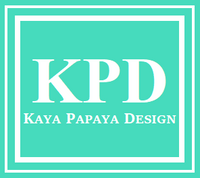 Kaya Papaya Design