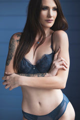 Bellby Lingerie Ambassador gives lingerie discounts and coupons to those who represent Bellby Lingerie. Bellby sells bra and Pantie sets to woman around Australia
