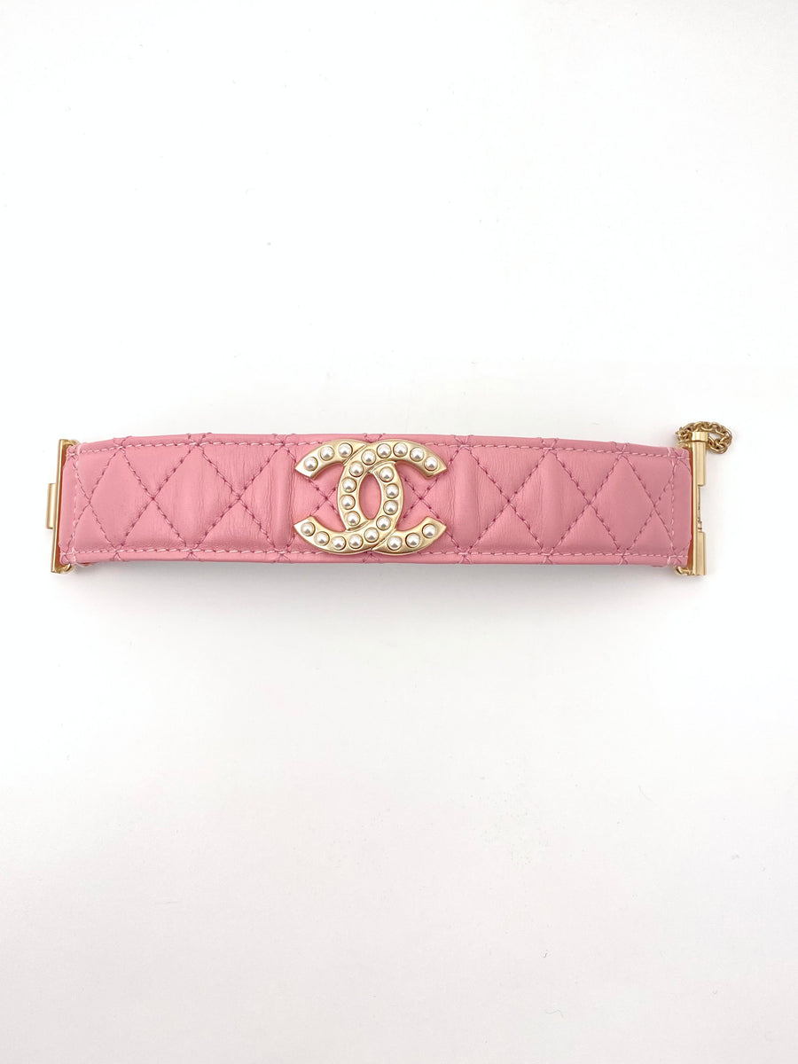1970s Liberty of London Floral Scarf