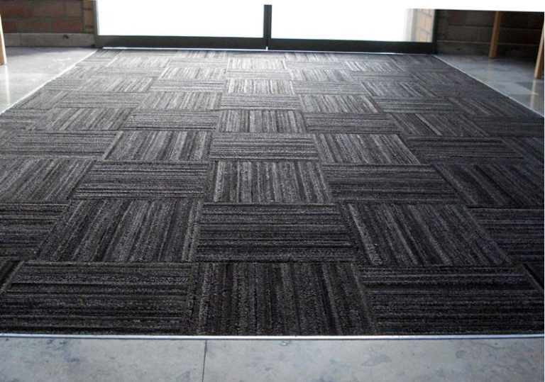 Carpet Tiles 12 X 12 4 Or More